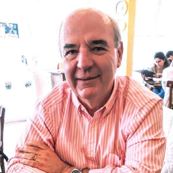 Carlos Eduardo Carbone