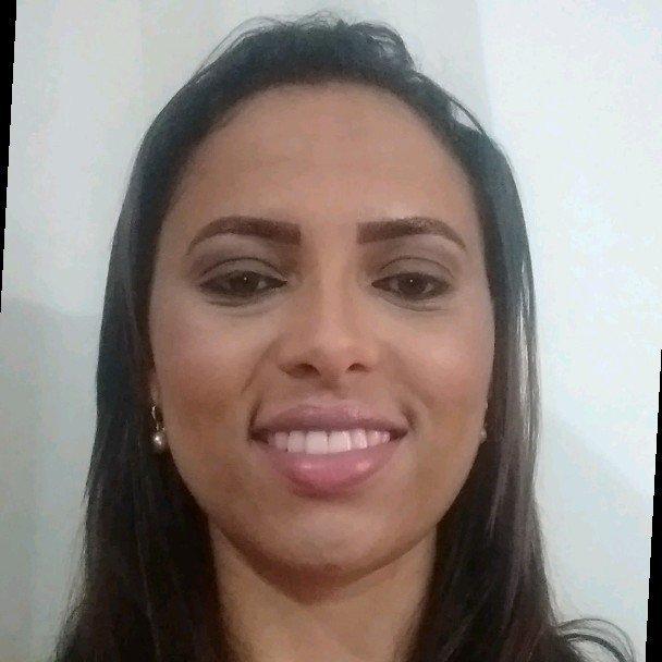 Flaviane Oliveira