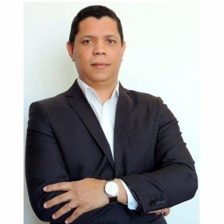 Jefferson Dias Santos